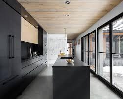 modern kitchen setup: saveemail catlin stothers design cdaca  w h b p modern kitchen