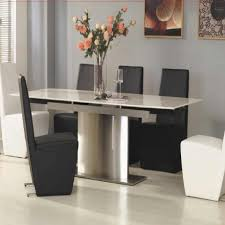 round back dining chairs best collection modern dining chair design degreet