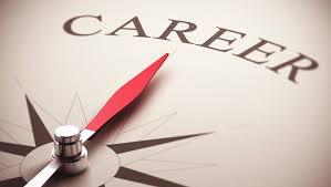 ideas to choose a career for you about lifestyle life issues career
