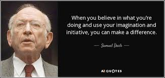 Image result for initiative quotations