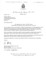 did flaherty break accountability guidelines ctv news did flaherty break the rules in crtc letter