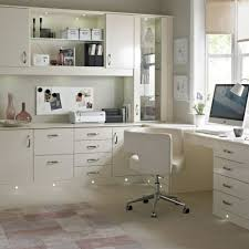 chic home office decor:  home office decorating ideas   home office decorating ideas x