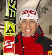 BILD zu TP/OTS - Der nordische Kombinierer Mario Stecher trägt das Pitztal als seinen Hauptsponsor künftig bei all seinen Bewerben mit. - TPB_20101216_TPB0002.preview