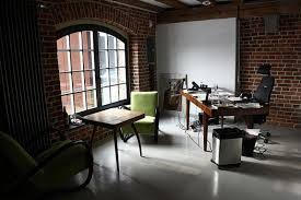 elegant corporate office decorating ideas corporate office design ideas office corporate office interiors inc coolest interior architecture small office design ideas decorate