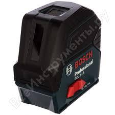 <b>Нивелир Bosch GCL</b> 2-15 + RM1 0.601.066.E00 - цена, отзывы ...
