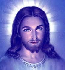 Resultado de imagen para fotos de jesucristo