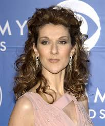 Celine Dion Hairstyle - 3839_Celine-Dion_copy_2