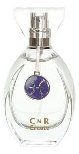 <b>CnR Create Pisces</b> купить селективную парфюмерию для женщин ...