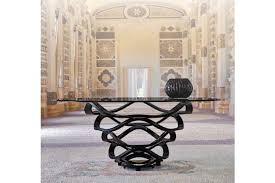 slide background buy italian furniture online