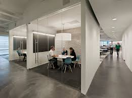 advertising corporate offices and offices on pinterest advertising office design
