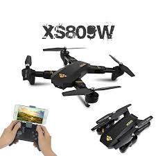 China Bay <b>Quadcopter</b> Pro Store - Small Orders Online Store, Hot ...