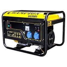 Стоит ли покупать <b>Бензиновый генератор CHAMPION GG3301</b> ...