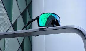 How <b>Sunglasses</b> Evolved Thanks to <b>Hip</b>-<b>Hop</b>, Rock & Rave Culture