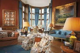 the house interiors holker hall holker hall interior freshittips the house interiors holker hall