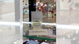 Carner Barcelona <b>Latin Lover парфюмерная</b> вода 50мл купить в ...