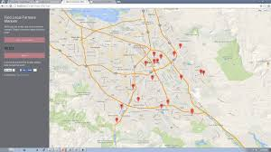 hibyhgalt reload google maps api v related documents and s about kml google maps api v3 answers researching ebooks papers or essays 2010 porting v2 javascript mapstype