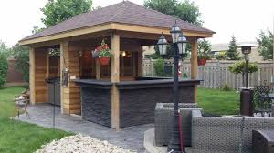 covered patio freedom properties: covered patio ideas inexpensive modern wooden patio furniture