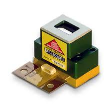<b>High power green</b> laser devices NECSEL Green Laser | USHIO INC.