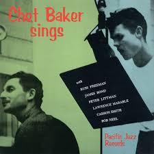 <b>Chet Baker Sings</b> - Album by Chet Baker | Spotify