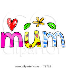 Image result for mum