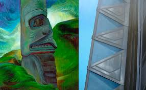 EMILY CARR (pintura) Images?q=tbn:ANd9GcQvHlLaevB_iSk5ThQ4d-c92mFvKTabAv_3ZnOfwqGSdjSsWeLa
