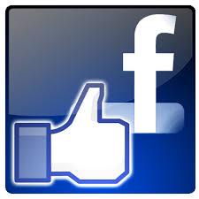 Seguinos en Facebook-Salplast