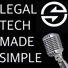 Legal tech made simple