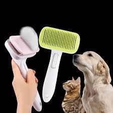 Товары для <b>животных</b> высокого качества <b>расческа</b> для собак ...