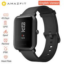 Buy <b>smartwatch</b> sport Online with Free Delivery