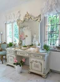 <b>зеркала</b>: лучшие изображения (326) | <b>Зеркало</b>, Французские ...
