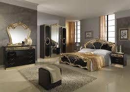 bedroom expansive bedroom furniture for teenage boys porcelain tile picture frames lamp shades green stilnovo acrylic bedroom furniture