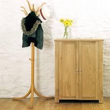 aston solid oak shoe cupboard shoe cupboard baumhaus space shape baumhaus mobel solid oak extra large shoe