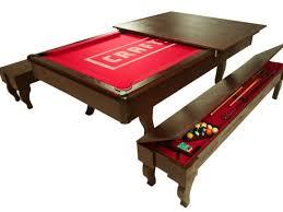 pool table dining tables:  ideas about pool tables on pinterest slate pool table pool cues and pool table felt