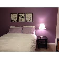 room purple bedroom design accent