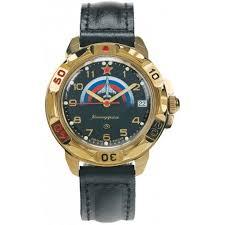 <b>Часы Восток 439608</b>   Купить   в Москве Выгодно