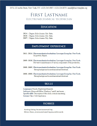 microsoft word      resume templatefoundyouthsnet     happytom co