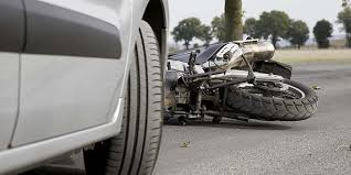 Motorcycle Accident Lawyer Columbia SC | Green Law Firm