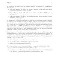 statistics homework help psychology statistics homework help