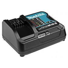 Купить <b>Зарядное устройство Makita DC10SB</b> (10.8-12В), Makita ...