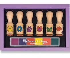 Детские товары <b>Melissa</b> & <b>Doug</b> (<b>Мелисса</b> Доуг) - «Акушерство»
