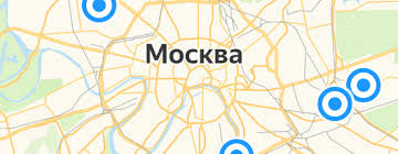 «<b>Шкаф 2</b>-<b>х дверный</b> hoff лофт» — Шкафы — купить на Яндекс ...