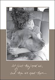 Pet Sympathy Cards Dog Sympathy Cards Cat Sympathy Cards Pet Loss ... via Relatably.com