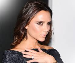 Victoria-Beckham-10-most-stunning-looks-of-Victoria-. Victoria Beckham never takes a day off whenever it comes to style. Her dedication to fashion is ... - Victoria-Beckham-10-most-stunning-looks-of-Victoria-Beckham