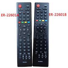 NEW Original <b>ER 22601A</b> ER 22601B <b>ER22601A</b> for HISENSE <b>TV</b> ...