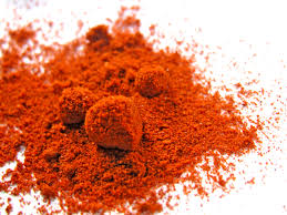 Image result for cayenne pepper