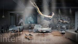 <b>Виниловый ламинат TARKETT</b> ART <b>VINYL PROGRESSIVE</b> HOUSE