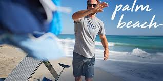 vineyard vines | <b>Casual</b> & Classic <b>Men's</b> & <b>Women's</b> Clothing