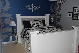 exquisite tiffany blue black bedroom ideas