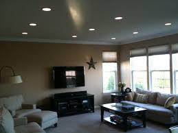 recessed lighting 2 recessed lighting 1 bedroom recessed lighting