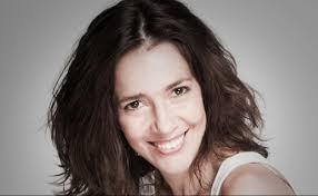 """Cristina Perez: """"El teatro es provocación"""" - Cristina%2BPerez"""